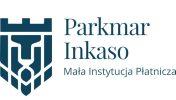 logo Parkmar Inkaso